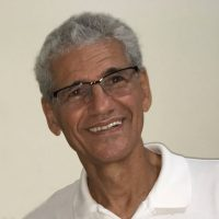 DR. JAIRO RIBEIRO